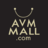 AVM MALL's avatar