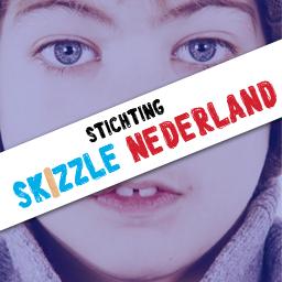 Skizzle Nederland Social Profile