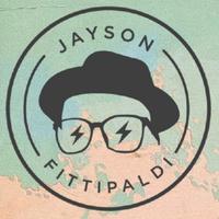 jayson fittipaldi | Social Profile