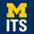 U-M ITS – Ann Arbor