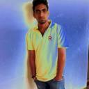 Ratheesh Bld (@007Ratheesh) Twitter