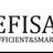 @EFISA_ESPC