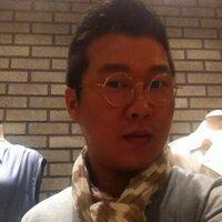 sugarbaby 현승 | Social Profile