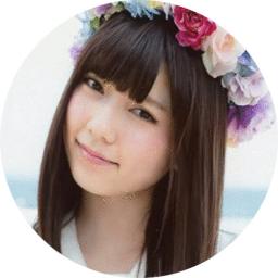 島崎遥香の画像 p1_1