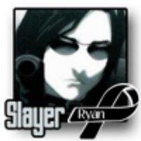 TheDutchSlayer