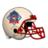 FLGM_NFL_beat