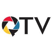Queen's TV | Social Profile