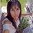 @Mariel_Belanger