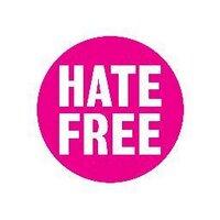 HateFreeCulture