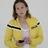 @olivia_alison