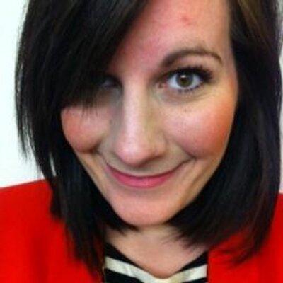 Katy Beth Cassell | Social Profile