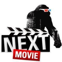 NextMovie Social Profile