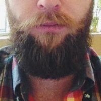 Brett Meyers | Social Profile