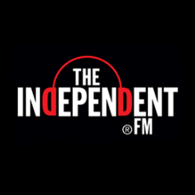 The Independent FM | Social Profile