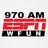 ESPN970WFUN