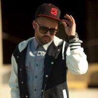 EQ Marco Fernandez   Social Profile