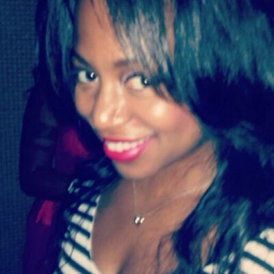 Johannah Rogers | Social Profile