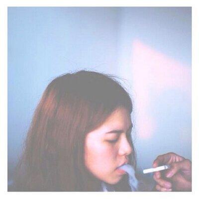 ms.khim | Social Profile