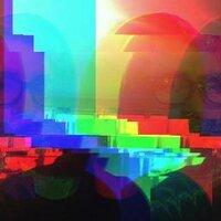 Jon Tidey | Social Profile