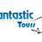 Fantastic Tours