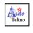 @autotekno