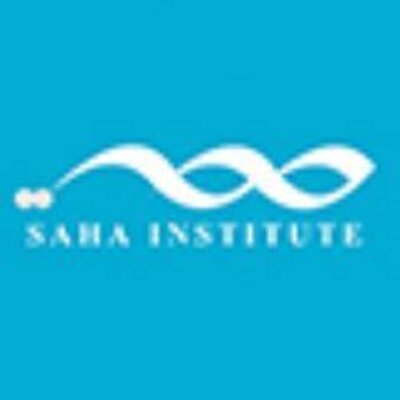 SAHA Institute | Social Profile