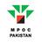 The profile image of MPOCPakistan
