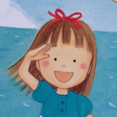 小泉 晃子 | Social Profile