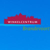 WinkelenBrndvrt