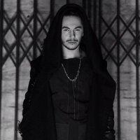T-moor Rodriguez | Social Profile