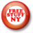 FreeStuffNY profile