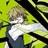 sizuo_killbot