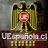 UEspanola_cl