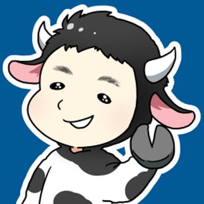 Shotaro Ushijima | Social Profile