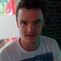 Patrick Kiernan | Social Profile