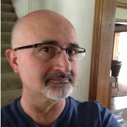 Randy Murray Social Profile