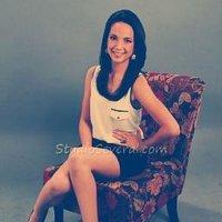 Gabriela Núñez | Social Profile