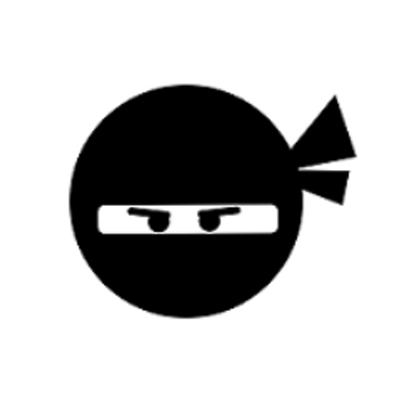 The Prepared Ninja | Social Profile