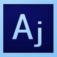 Ajin | Social Profile