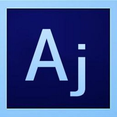 Ajin   Social Profile