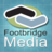 @FootbridgeMedia