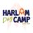 harlamdaycamp