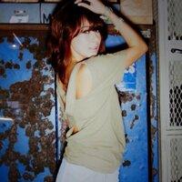 leechaeyeon | Social Profile