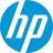 HPBizAnswers