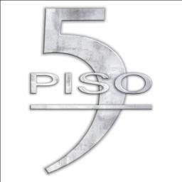 Piso 5 Social Profile