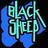 The profile image of blacksheep_inn