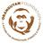 OrangutanFndn