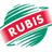 RUBiS Cayman Islands