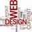 @Over_Webdesign