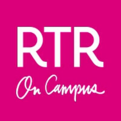 RTR On Campus  | Social Profile